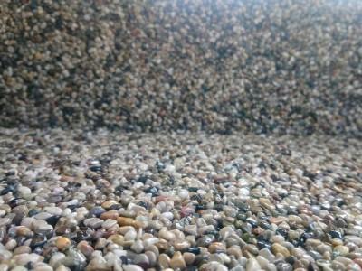 posadzka kamienny dywan 3
