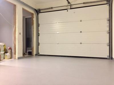 posadzki garażowe 2